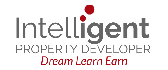 Intelligent Property Developer